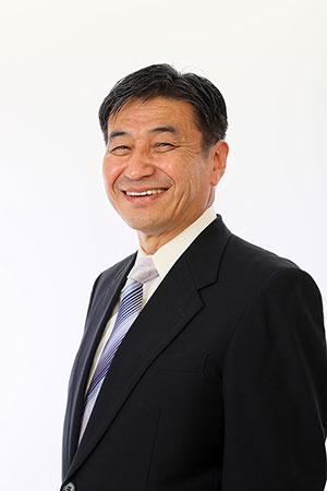 正源ジャパン 株式会社 代表取締役社長 緒方 義光